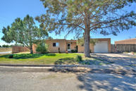 500 El Caminito Avenue Moriarty NM, 87035