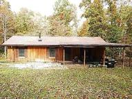 322 Perkins Tr Deer Lodge TN, 37726