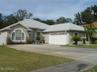 4422 Majestic Bluff Dr South Jacksonville FL, 32225