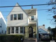 197 Willets Ave West Hempstead NY, 11552