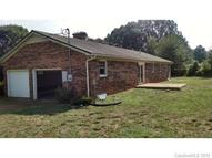 3493 Dave Heafner Road Crouse NC, 28033