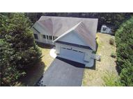 23628 Holly Circle Lewes DE, 19958