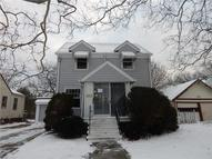 3883 West 132nd St Cleveland OH, 44111