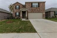 1812 Gayla Creek Drive Little Elm TX, 75068