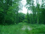 Whitacre Rd. Blanchester OH, 45107