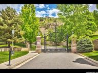 3641 Chateau Park Holladay UT, 84121
