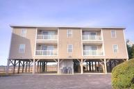 250 W Second Street 9a Ocean Isle Beach NC, 28469