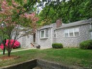 332 Warburton Avenue Hastings On Hudson NY, 10706