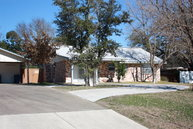 622 Guadalupe St Kerrville TX, 78028