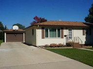 408 14th St Nw Mandan ND, 58554