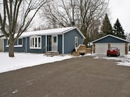 700 E 25th St Marshfield WI, 54449