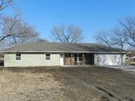 805 Northwest Second St Americus KS, 66835