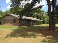 117 Dennis Knight Rd. Collins MS, 39428