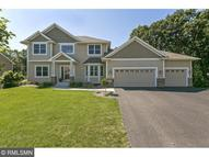 6817 Pointe Place S Cottage Grove MN, 55016