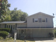 808 6th Avenue Dixon IL, 61021