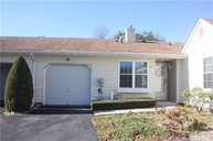 45 Theodore Dr Coram NY, 11727