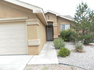 1524 Penasco Road Ne Rio Rancho NM, 87144