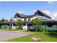 1746 Mountain Road 676/77 Stowe VT, 05672