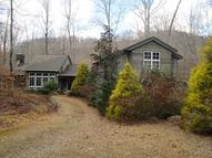 753 Foxridge Lane Caryville TN, 37714