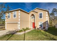65106 Mossy Creek Lane Yulee FL, 32097