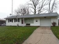321 Mulberry Boulevard Centerville IN, 47330