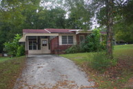 183 Central Ave. Eclectic AL, 36024