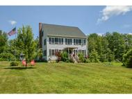 180 Four Rod Rd Rochester NH, 03867
