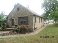 3412 S 44th St Greenfield WI, 53219