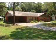4621 Highway 40 W Yankeetown FL, 34498