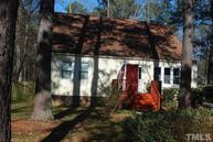 1308 Wicklow Drive Cary NC, 27511