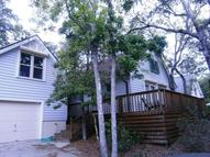 111 Juniper Place Pine Knoll Shores NC, 28512