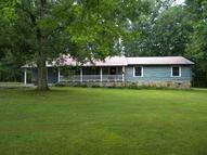 396 Meadow Creek Drive Crossville TN, 38572