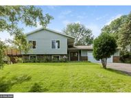 5555 Angus Avenue Inver Grove Heights MN, 55077