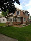 18230 Sperl Avenue New Ulm MN, 56073