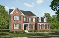 Coppelia Drive Derwood MD, 20855