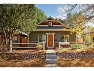 420 N Loomis Ave Fort Collins CO, 80521