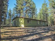 55030 Forest Lane Bend OR, 97707