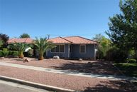 531 Cherry Street Boulder City NV, 89005