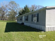 571 Jacks Rd Hessmer LA, 71341
