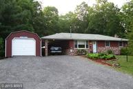 82 W Joy Drive Ext Ridgeley WV, 26753
