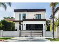 453 Sweetzer Avenue Los Angeles CA, 90048