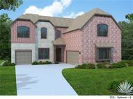 227 Waterview Court Hickory Creek TX, 75065