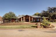 3205 Canyon Oklahoma City OK, 73120