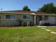 1155 Joseph Yuba City CA, 95993