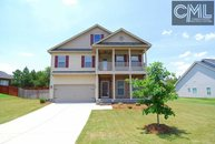 69 Kelsney Ridge Drive Elgin SC, 29045