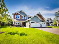1228 150th Lane Nw Andover MN, 55304