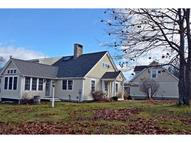 229 Temple Rd New Ipswich NH, 03071