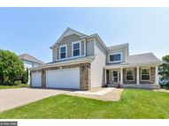 13703 Hillsboro Avenue Savage MN, 55378