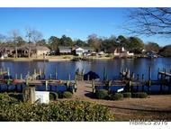 50 Pier Point New Bern NC, 28562