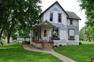 111 East 2nd St Saint Ansgar IA, 50472